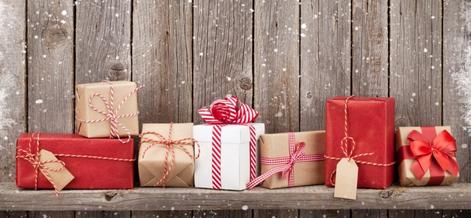 8 Inexpensive Gifts Your Employees Will Actually Use (And Appreciate ...