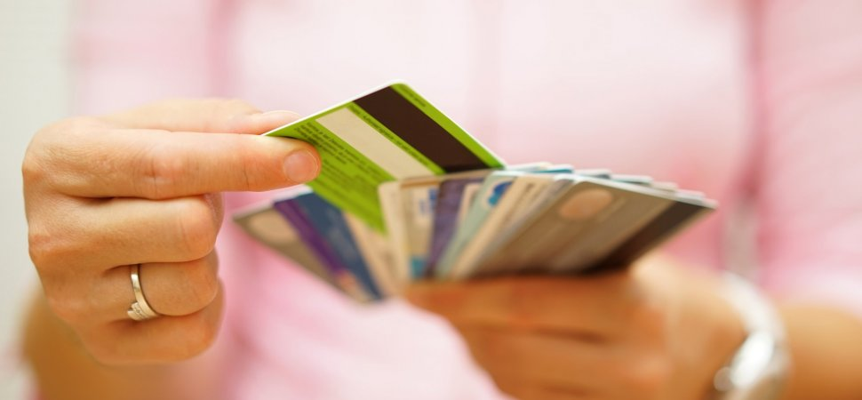 Thinking of Buying a Home? Improve Your Credit Score First