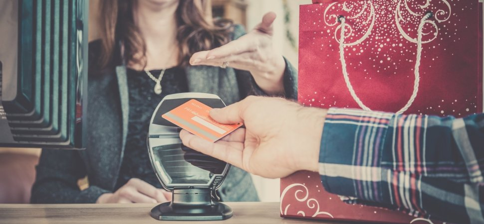 Holiday Hiring Can Make or Break Your Company. Here