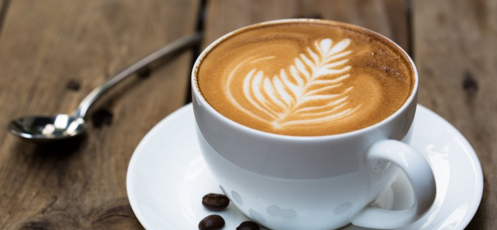 21 Best Quotes About Coffee Inc
