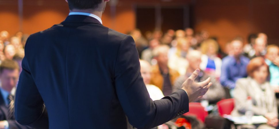 5 speaking secrets from the most viewed ted talks inc com