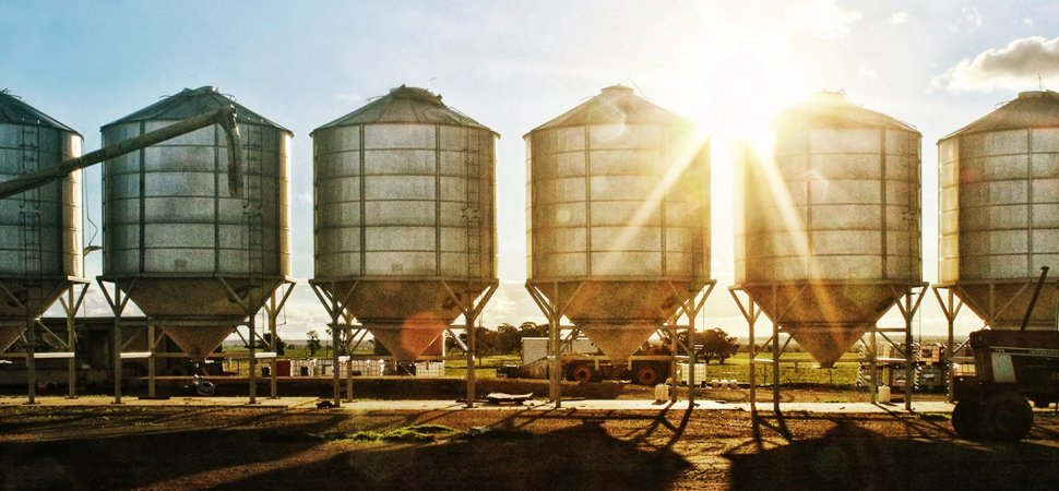 5 Ways To Destroy The Pesky Silos In Your Organization