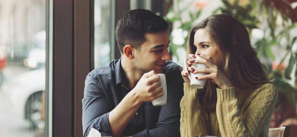 Date faithful dating