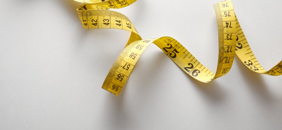 How Do You Measure Task Success? Try This image