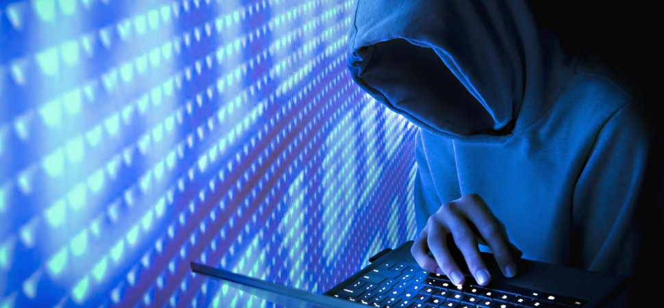 Over 2 5 Billion User Accounts Have Been Hacked This Year