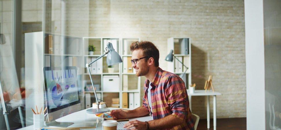 How Entrepreneurs Can Break Into Technology Transfer | Inc com