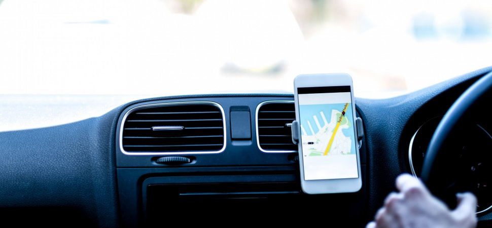 Why Uber Sometimes Charges Extra Without Paying Drivers More