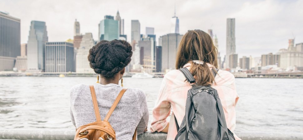The Extraordinary Reason Exceptional People Avoid Mediocre Friends (They Rewire Your Brain)