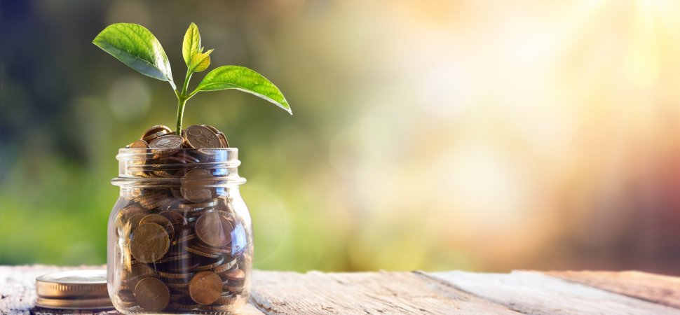 10 Smart Entrepreneurs That Diversified with Multiple Income