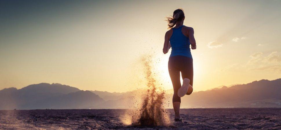 21 Quotes to Carry You Through the Tough Times | Inc com