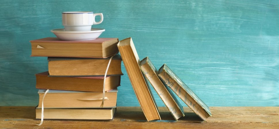 7 Life Skills Every Adult Should Know And 13 Books That Teach Them