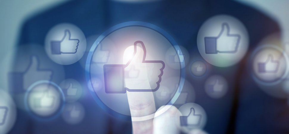 How to Control Your Facebook Updates With News Feed Targeting