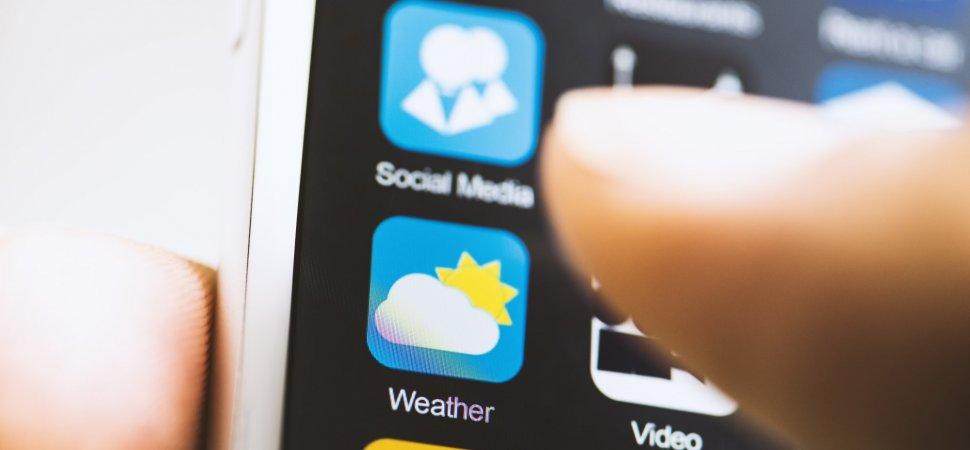 How Mobile Apps Like GameChanger Baseball Softball and