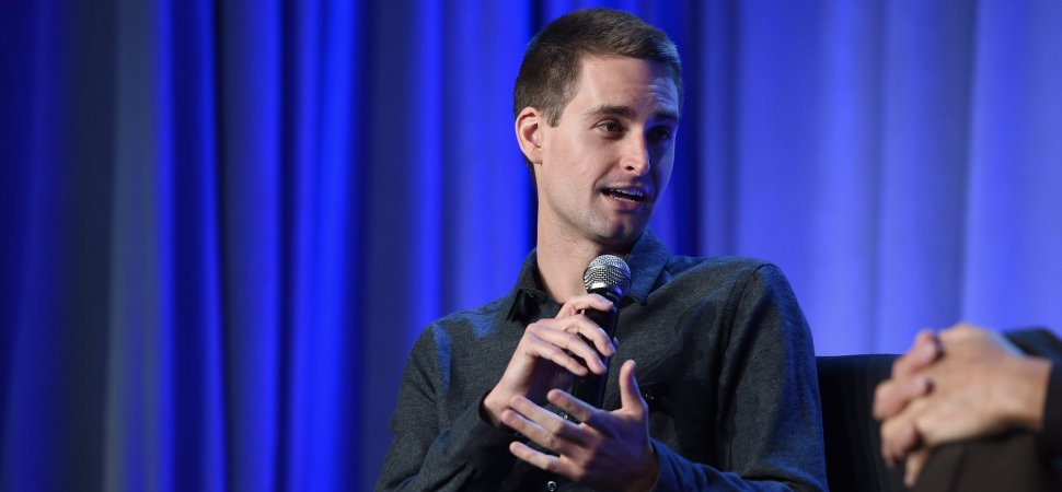 Snapchat's IPO presentation offers 5 valuable lessons for your next