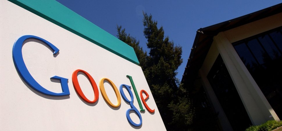 Google Spent 3 Years Finding Out How to Get More Employees to Refer
