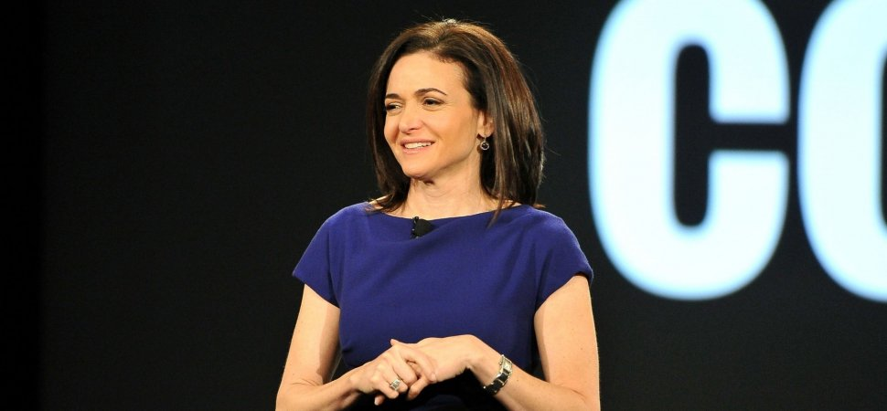 Facebook Just Announced a $100 Million Grant Program for Small Businesses
