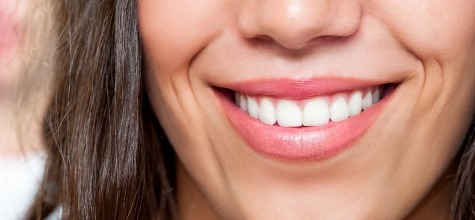 Cold Sore Stages you Should Know and the Remedies to Heal Cold Sores Quickly