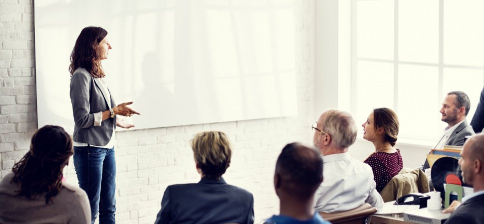 4 Great Ways Entrepreneurs Improve Public Speaking Skills | Inc com