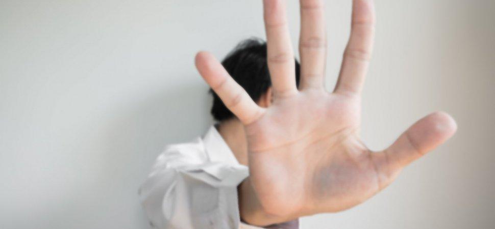 5 Ways To Say No To Your Boss Inc Com