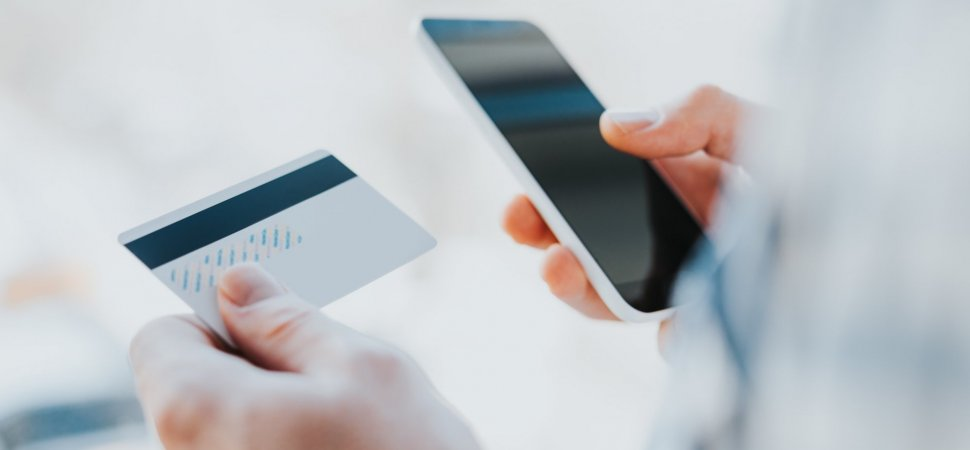 How to Protect Yourself from PayPal and Shopify Fraud | Inc com