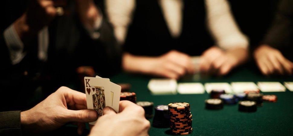 How To Spot A Liar According To A Pro Poker Player Inccom