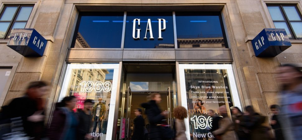 This Retailer Spent $30,000 on Its Employees--and Got $3 Million of Sales in Return