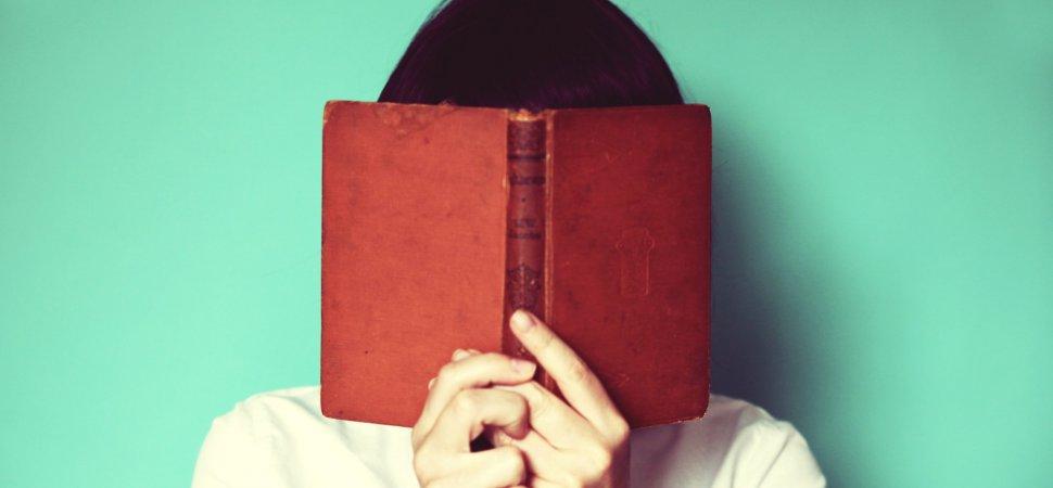 10 Must-Read Books For the Modern Entrepreneur