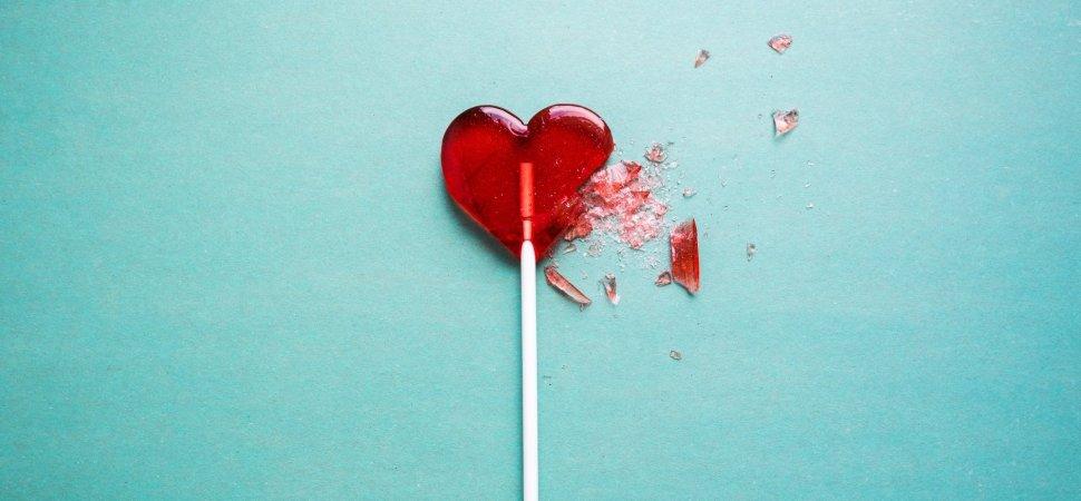 14 Ways to Break a Habit