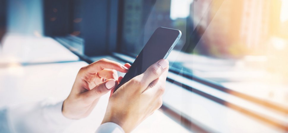 9 Free Apps You Didn't Know Your Small Business Needed