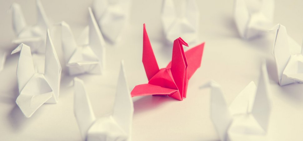 5 Executive Secrets to Unshakeable Self-Confidence