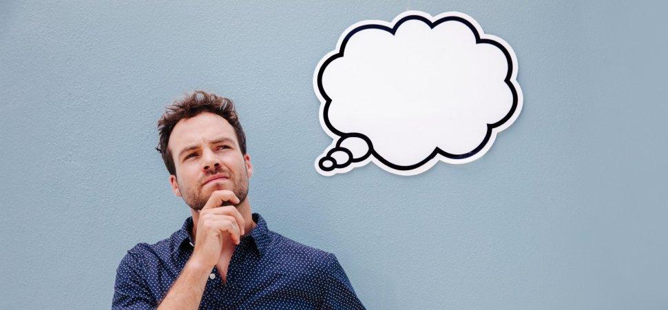 Costruisci la tua carriera facendo le giuste domande