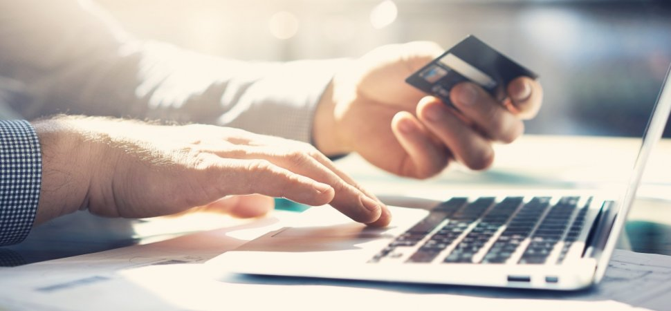 The 10 Best Credit Cards For Small Businesses In 2017 Inc