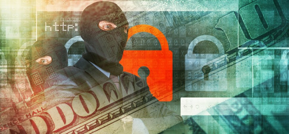 3 New Ways That Criminals Are Making Money Off Identity