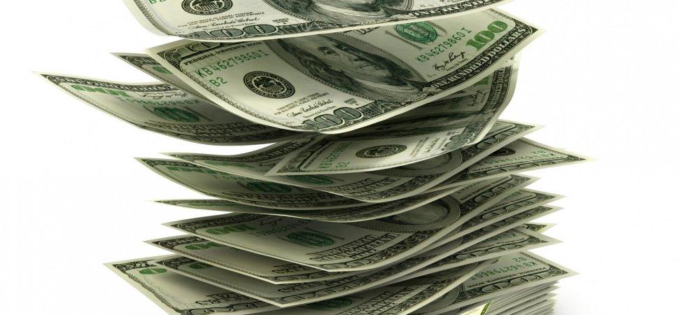 Cash advance america aurora co image 3