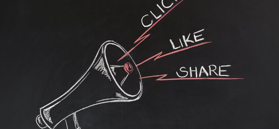 7 Impactful Ways to Increase Content Engagement | Inc.com