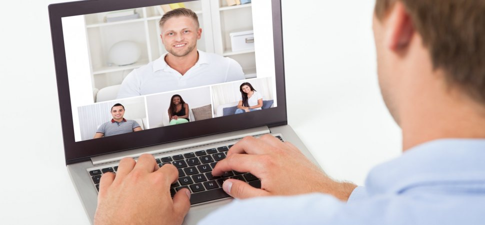 How to Create a Webinar People Want to See image