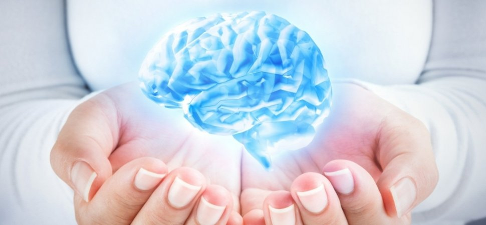 5 Scientific Ways to Make Yourself Smarter | Inc com