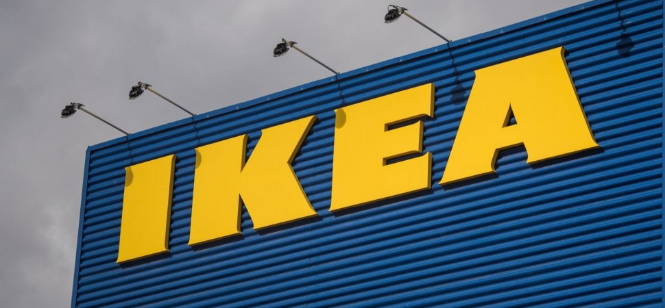 Ikea Just Announced Some Radical Changes That Will Change