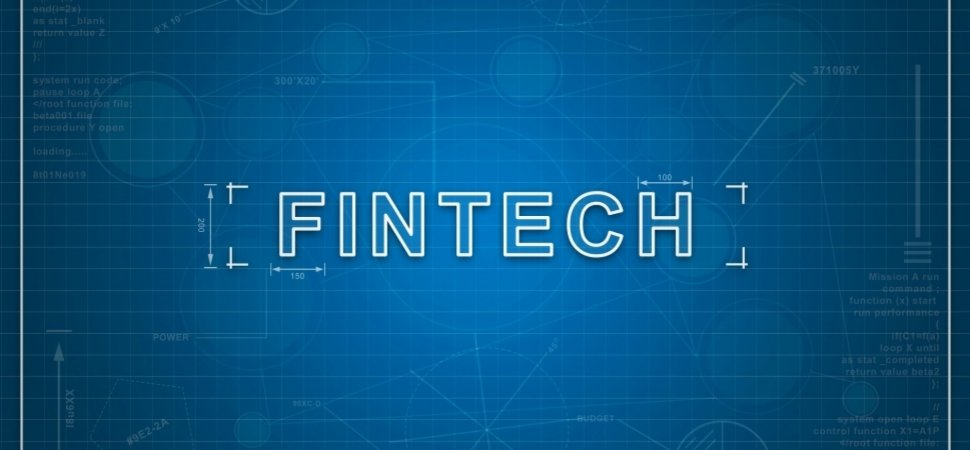 Smart Data: 3 Reasons It's the Future of Fintech