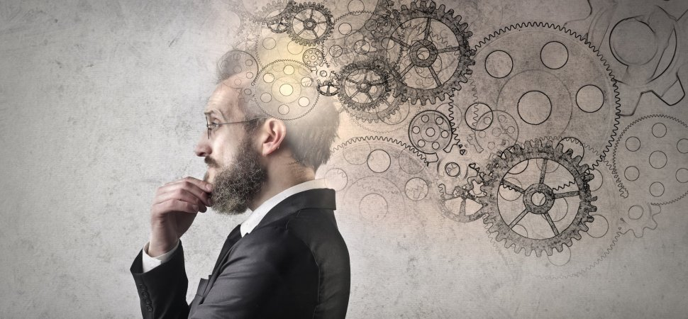 4 Essential Innovation Skills That Anybody Can Master | Inc.com