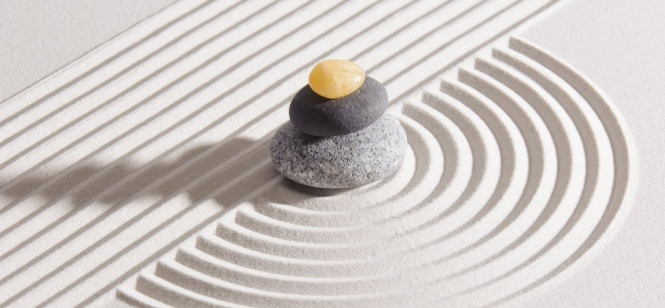 17 Essential Mindfulness Quotes to Inspire and Motivate You