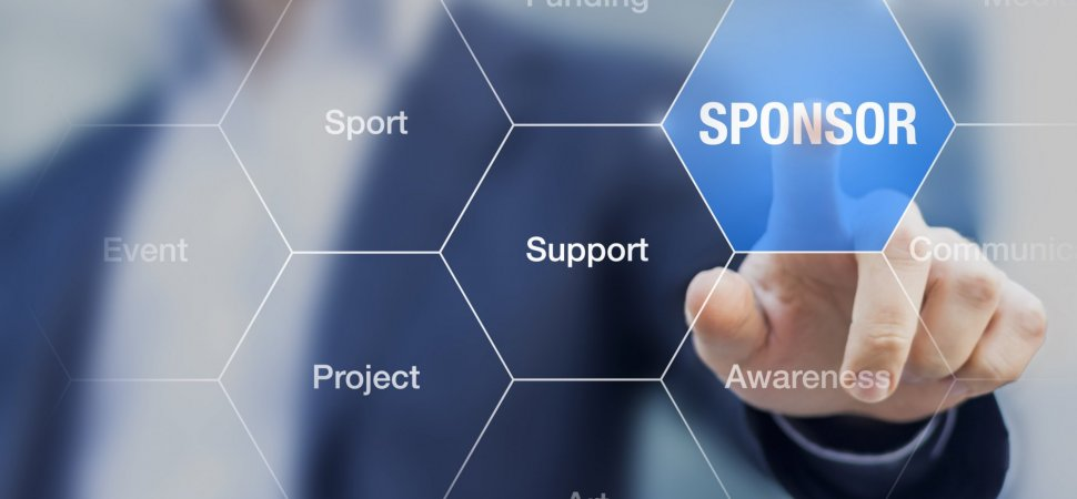 Why Big Companies Are Investing in Corporate Sponsorships