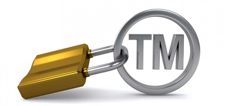 Avoid a Costly Trademark 'War of Words' With a Strong Trademark. Here's What You Need to Know