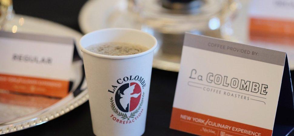 Coffee Loves - 커버