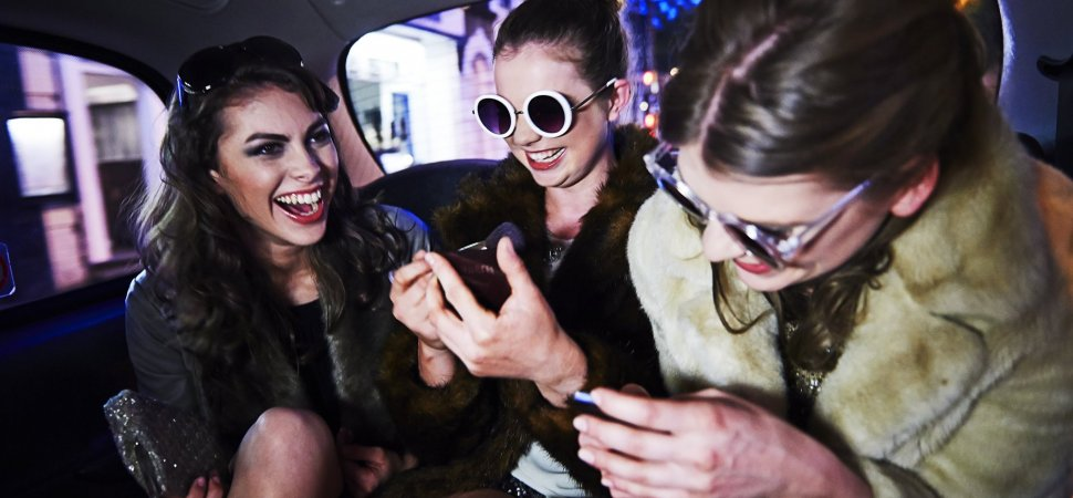 Move Over, Millennials: 5 Things You Need to Know About Generation C
