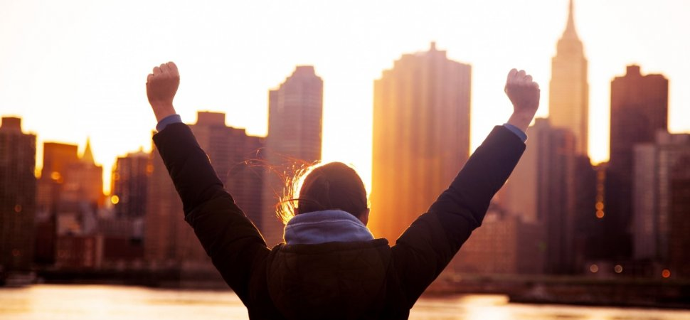 86 Ways to Become Incredibly Successful and Accomplish All Your Goals
