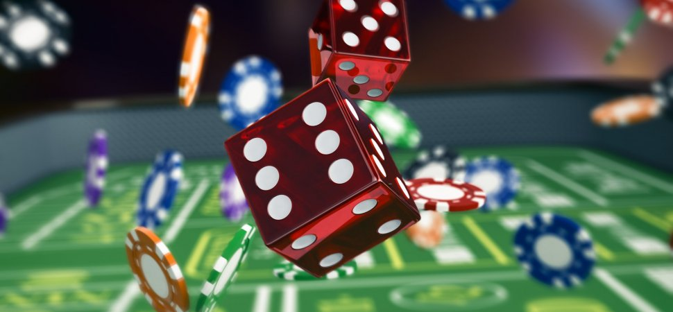 Image result for betting gambling