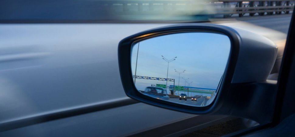 10 Blind Spots That Can Kill Your Growing Business