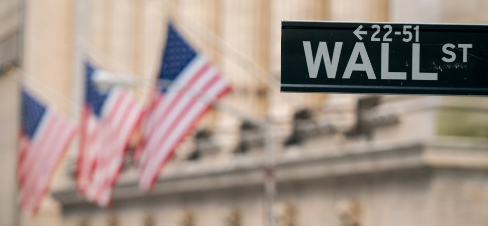 5 Huge Tech IPOs to Watch in 2019 | Inc com