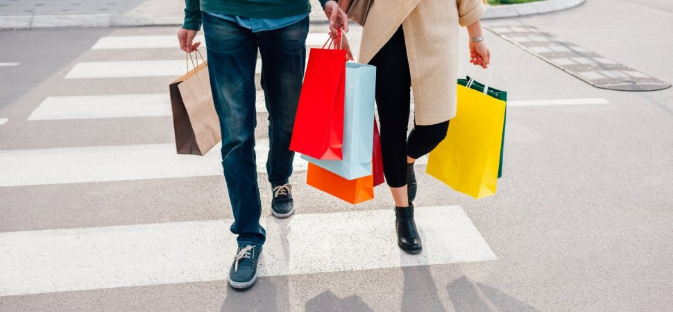73 Percent of Millennials Are Willing to Spend More Money on This 1 Type of Product